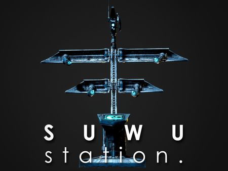 S.U.W.U. Station | Respawn Station