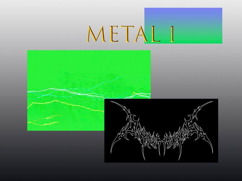 METAL_1