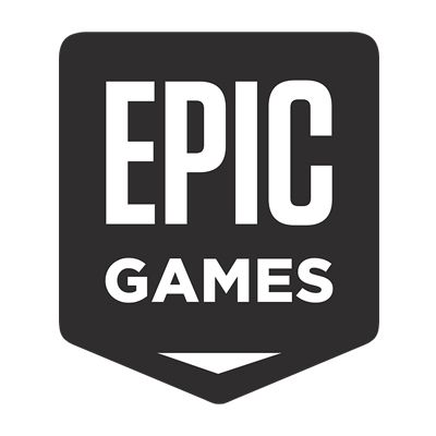 Epic Games 02 400x400