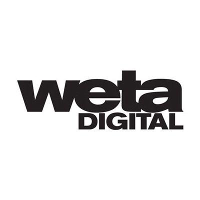 Weta 400x400