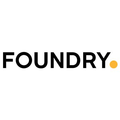 Https: F; F;d3stdg5so273ei.cloudfront.net F;alwyn F;2019 02 15 F;703012 F;450x Auto F;foundry 400x400