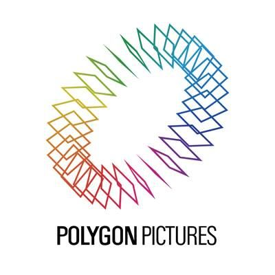 Studio Polygon Pictures