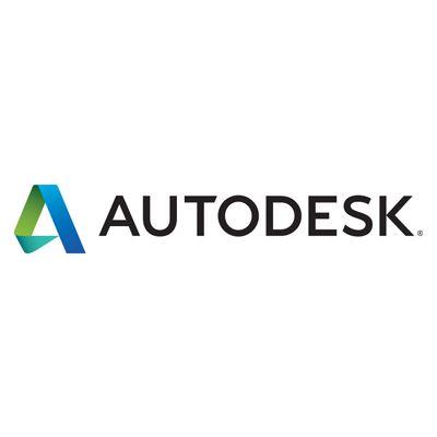 Autodesk 400x400