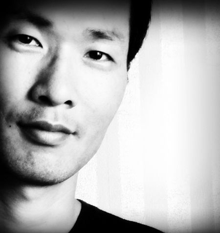 Dan Hee Ryu