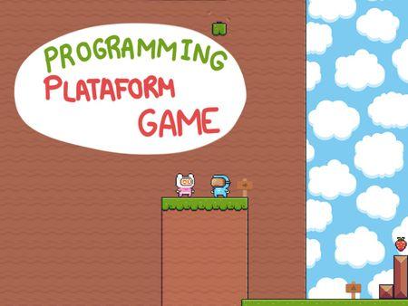 Plataform Game