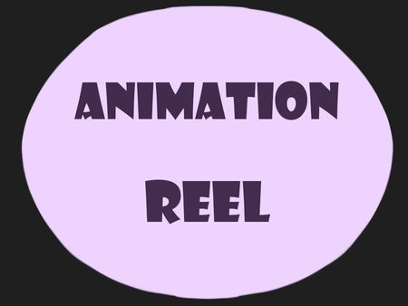Reel Animations