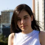 Almudena Díaz Martínez
