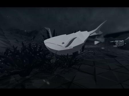 Ocean Tale - Rewrite the History