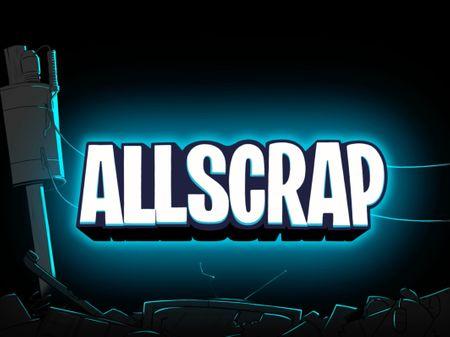 Allscrap