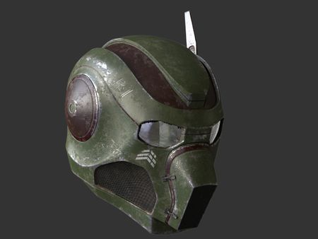 helmet 2.0
