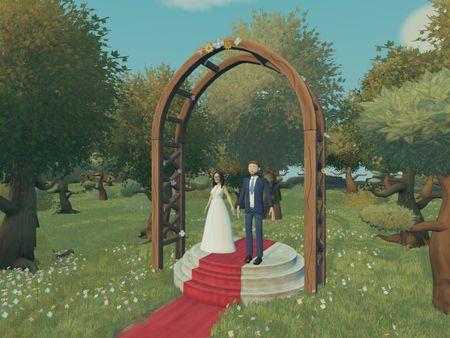 Wedding Cinematic
