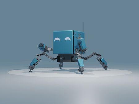 Sprinkles the bot