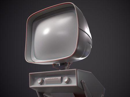 Teleavia Model