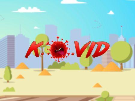 K.O.VID