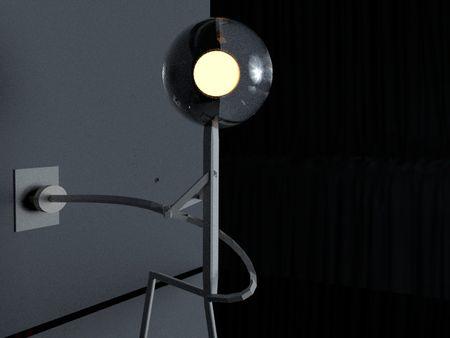 Ambooba_lights