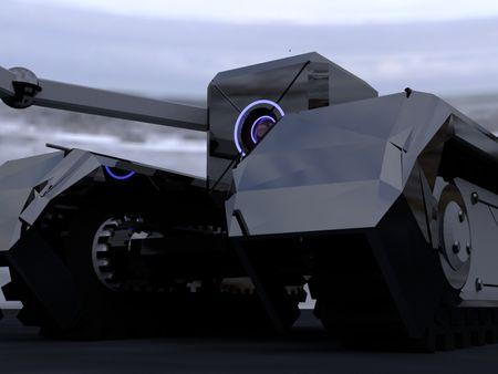 T1 bot