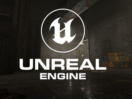 Deus Ex : dealer's spot remake