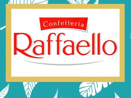 Raffaello Concept