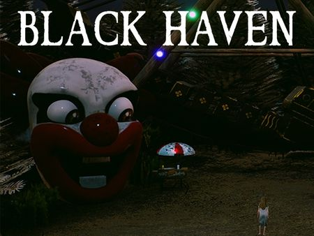 Black Haven