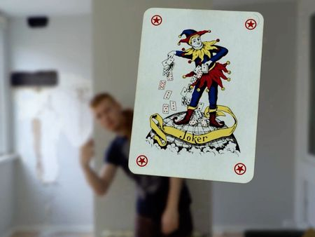 MAGIC CARTS