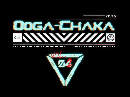Ooga-Chaka