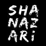 Gevik Shanazari