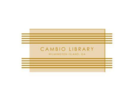 Cambio Library