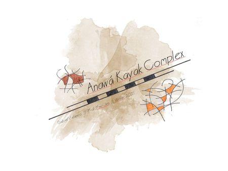 Anawá Kayak Complex