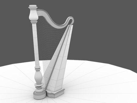 3D Props