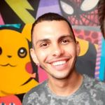 Jhonatan Marques Sandes