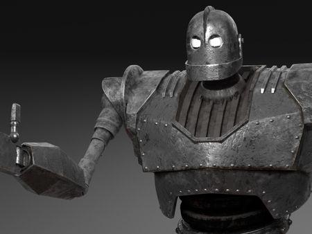 IronGiant