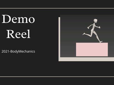 DemoReel_2021_BodyMechanics