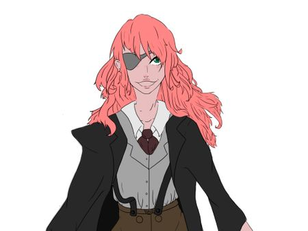Character_Desing_Ruby