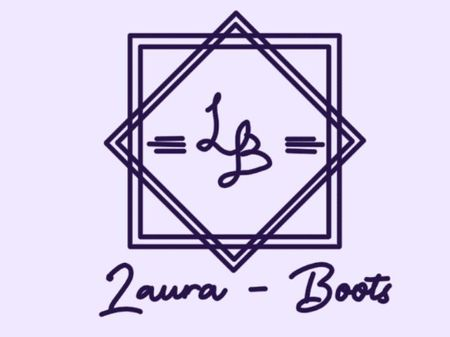 Laura Boots