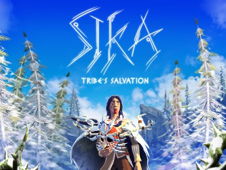 Sika: Tribe's Salvation