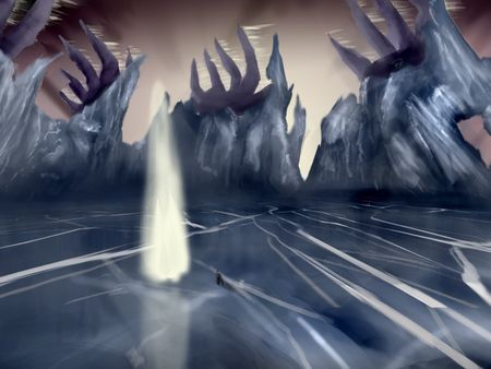 Gates to Asgard