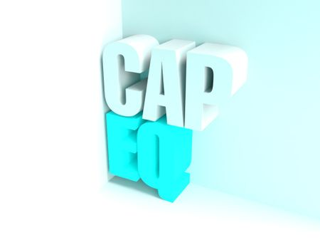 Work with CAPEQ