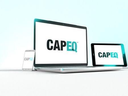 3D content Creation For CAPEQ