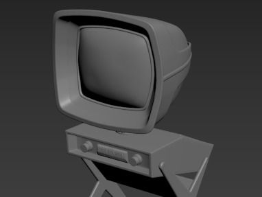 Teleavia TV