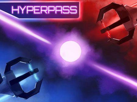 Hyperpass