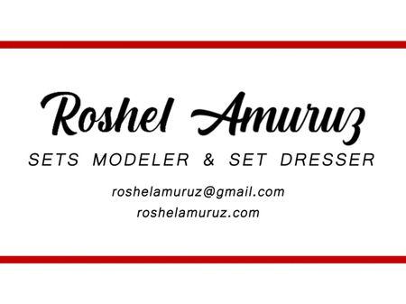 2021 Modeling Reel