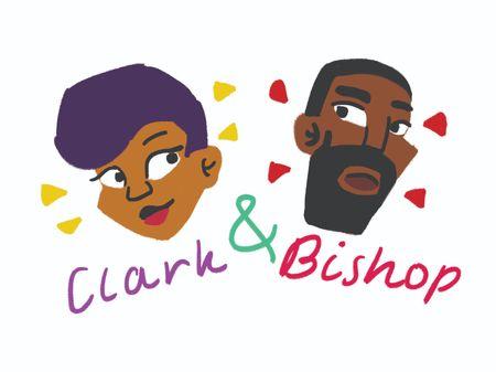 Clark & Bishop