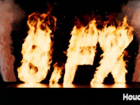 Logo_FireFx