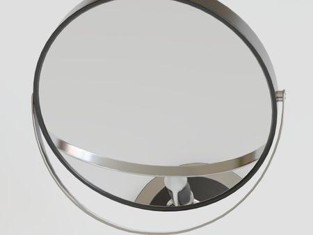 Vanity/Make-Up Mirror
