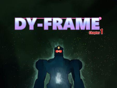 Dyframe