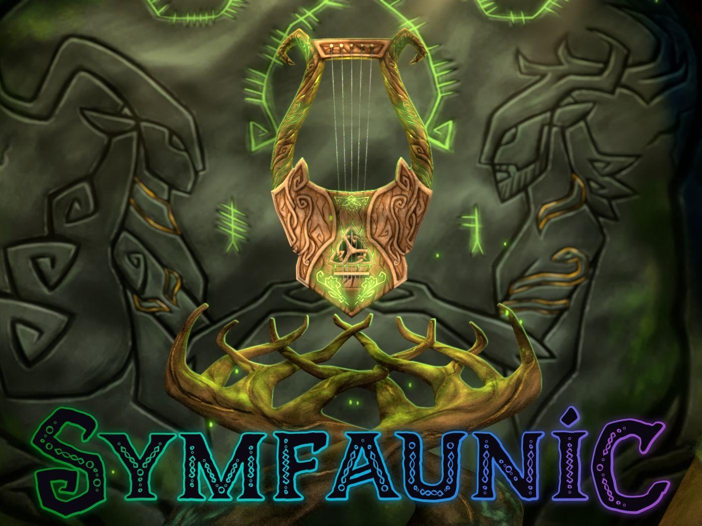 Symfaunic