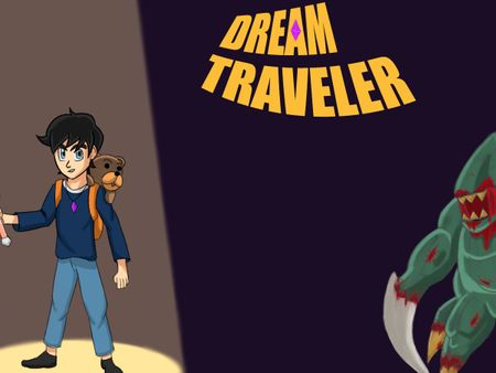 Dream Traveler