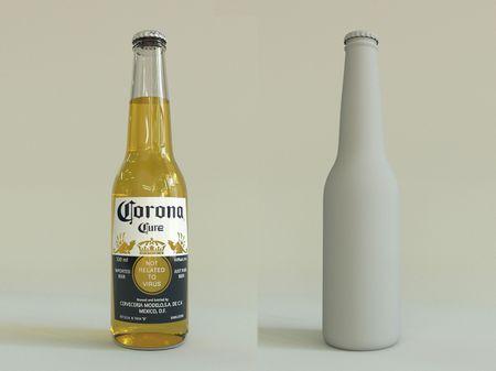 Corona Cure