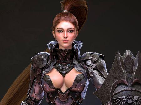 Armor:code0329