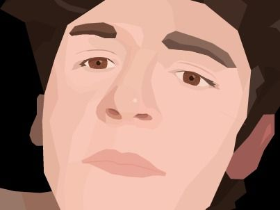 Project: Self-Portrait